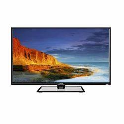 Micromax 102 CM (40) LED TV