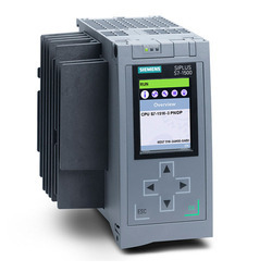 Siemens S7 1500 PLC