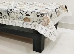 4 Seater Waterproof Centre table Cover