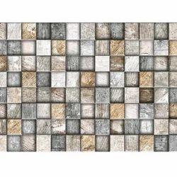 Wall Elevation Tile