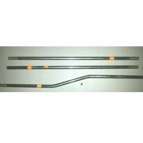 Gear Rods