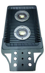 100W Zebra Street Light