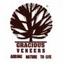 Gracious Veneers Private Limited