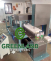 Fully Auto Napkin Making Machine