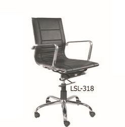 Sleek Chair Series LSL-318