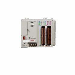 Allen Bradley CompactLogix 5370 L2 Controller ( 1769-L24ER-QBFC1B )