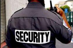 Cash Management Security Services
