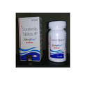 Sorafenat Tablets