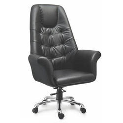 SPS-107 CEO Leather Chair