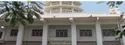 Ms Ramaiah Institute Of Technology Direct Management Quota Admission In India