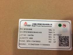 Led Driver Ic Manufacturers Suppliers Amp Exporters