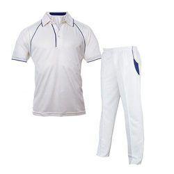 Cricket Uniform / Cricket Jerseys