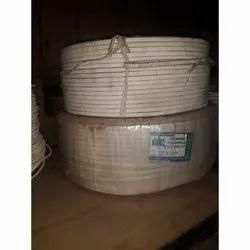 Fiber Glass 5-10 Double Cotton Covered Copper Wire