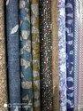 Designer Cloth