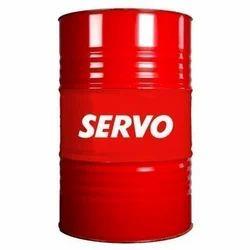 Servo Gear Oil Ep 90, Packaging Type: Plastic Drum