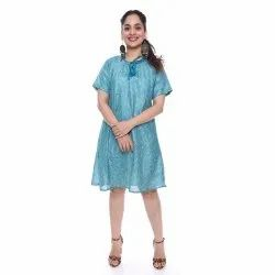 JaipurOnlineShop Assorted Traditional Designer Womens Clothing