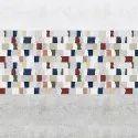 7039 Digital Wall Tiles