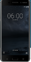 Nokia 6 Android Mobile Phone