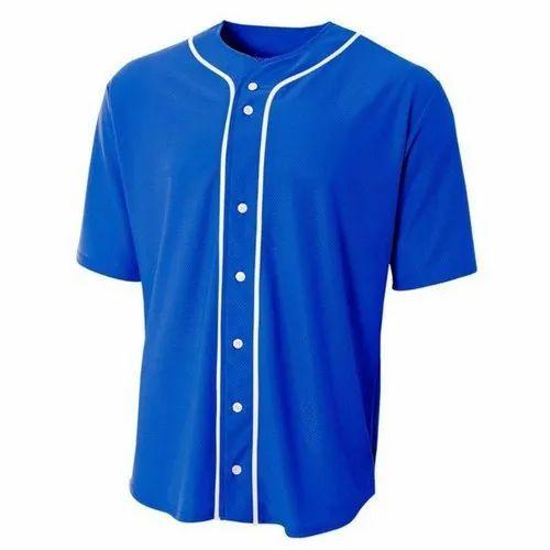 big sale 80cfe 1030d Baseball Jersey's Manufacturer