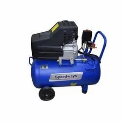 Speedways Portable  Air Compressors