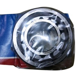 Stainless Steel Round Roller Bearing, For Automobile
