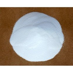 Sodium Acetate Anhydrous Powder for Industrial & Laboratory