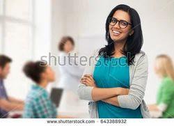 UPSC Coaching Classes