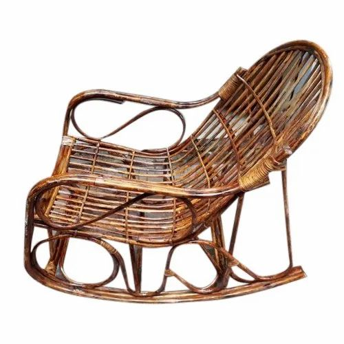 Brilliant Cane Rocking Chair Spiritservingveterans Wood Chair Design Ideas Spiritservingveteransorg