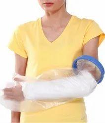 Arm Cast Cover