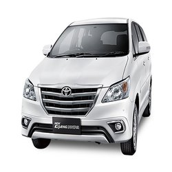 North India Car Rental Udaipur Car Rental