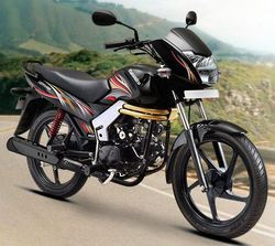Splendor Motorcycle Spare Parts