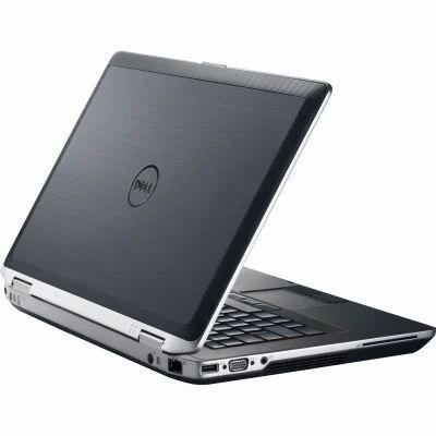 Dell Latitude E6420 I5 Processor