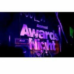 corporate Award Nights, Tamil Nadu, Kerala, Tamil Nadu