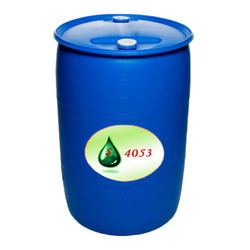 Degreasing Compounds
