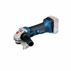 GWS 18 V Li Professional Cordless Angle Grinder