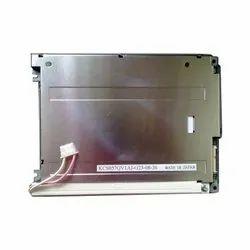 Kyocera LCD Display Panel