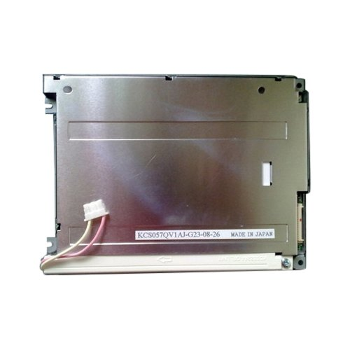 """NEW Display DMF50773NF-FW a-Si STN-LCD Panel 5.7/""""640*480 for Kyocera"""