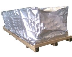 Aluminum Foil For Vacuum Packing