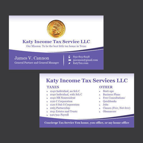 Business vc printing service business card printing custom business vc printing service colourmoves