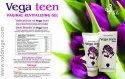 Premarin Vaginal Cream