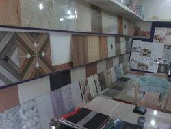 Room Tiles