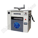 JNT-1600mm Electric Cold Lamination