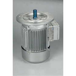 0.5hp 960 Rpm B5 Flange Mounted