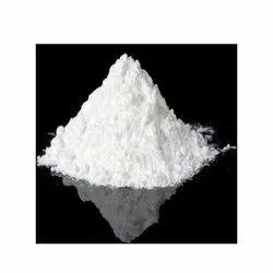 Sodium Silico Fluoride Powder