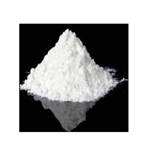 Technical Grade Sodium Silico Fluoride Powder, for Laboratory, Packaging Size: 25kg, 50kg And 1000kg