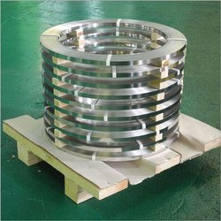 Stainless Steel 439 Slit Coils