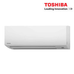 Wall Mounted Air Conditioner Wall Mounted Ac Latest