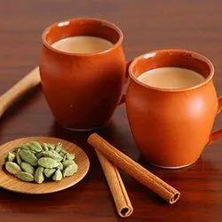 Cardamom Tea Premix, Packaging Size: 25 Kg / Carton