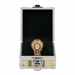 1 Slot Watch Box ( Burbari )