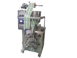 Nylon Sleeve Counting And Packaging Machine